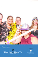 9.30.16 Habitat For Humanity's Hard Hat & Black Tie Dinner and Auction Photo Booth_Logo