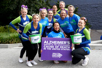 9.25.16 Walk to End Alzheimers