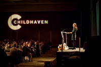 3.7.17 Childhaven Luncheon