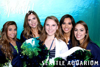 6.2.2017 Splash, aquarium Gala