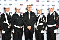 10.22.16 USO Northwest's Five-Star Gala