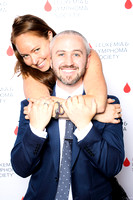 6.9.18 Leukemia & Lymphoma Society