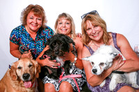 7.12.18 GPH Foundation's Wine & Wags