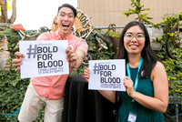 7.26.18 Bloodworks NW Cheers!