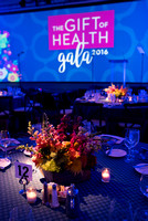 10.15.16 Group Health Gala_ Photo Booth_ Roaming Renata