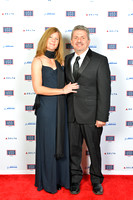 10.22.16 USO Northwest's Five-Star Gala_ Step & Repeat