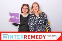 2.9.16 Winter Remedy_ Photo Booth_ Overlay