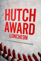1.25.17 Hutch Awards Safeco Roaming Renata