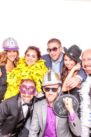 9.30.16 Habitat For Humanity's Hard Hat & Black Tie Dinner and Auction